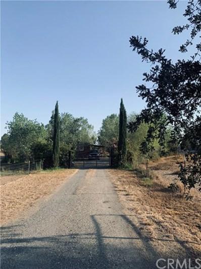 24885 Foster Road, Corning, CA 96021 - #: SN20162333