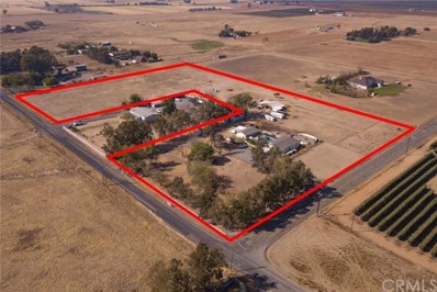 519 Central House Road, Oroville, CA 95965 - #: SN20202982