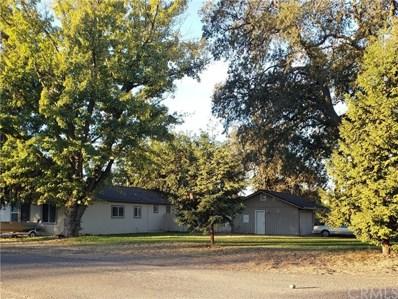 4795 Railroad Avenue, Tehama, CA 96092 - #: SN20226836