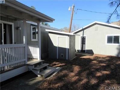 14930 Salmon Street, Hornbrook, CA 96044 - #: SN20234893
