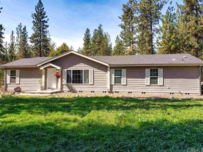 603 Valley Pines Drive, Etna, CA 96027 - #: SN21023012