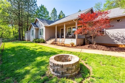 189 Mountain Ranch Road, Chico, CA 95973 - #: SN21099176