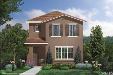 Santa Maria, CA 93454