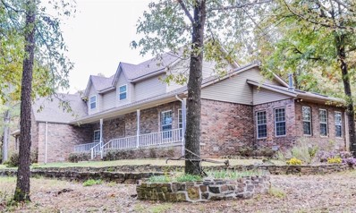 10499 Atchley Lane, Outside Area (Outside Ca), AR 72950 - #: SP18265896