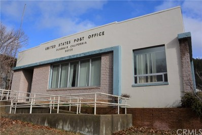 5530 Dusnmuir Avenue, Dunsmuir, CA 96025 - #: SP21011019