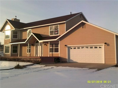 708-985 R And S Road, Janesville, CA 96114 - #: SR18053210