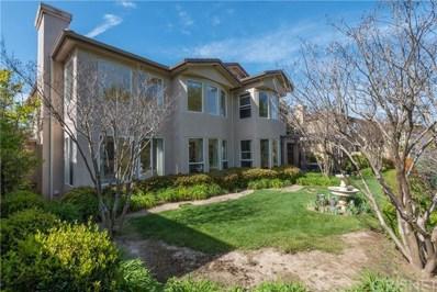 3920 Maurice Drive, Newbury Park, CA 91320 - #: SR18075629