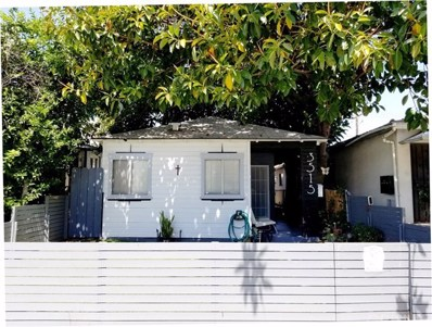3515 W Alameda Avenue, Burbank, CA 91505 - #: SR18081368