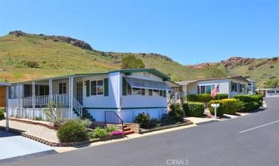 273 Monte Vista UNIT 0, Newbury Park, CA 91320 - #: SR18106883