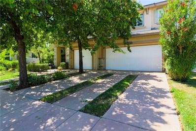 39041 Pacific Highland Street, Palmdale, CA 93551 - #: SR18118142