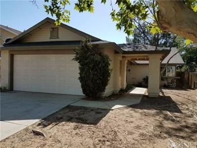 44923 17th Street E, Lancaster, CA 93535 - #: SR18120375