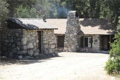 13 San Gabriel Canyon Road, Azusa, CA 91702 - #: SR18137796