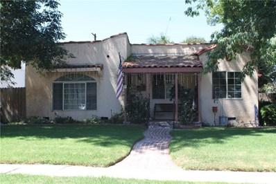 10903 Otsego Street, North Hollywood, CA 91601 - #: SR18152356