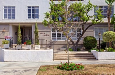 434 S Canon Drive UNIT 102, Beverly Hills, CA 90212 - #: SR18162865