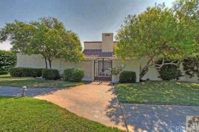 34910 Mission Hills Drive, Rancho Mirage, CA 92270 - #: SR18166884