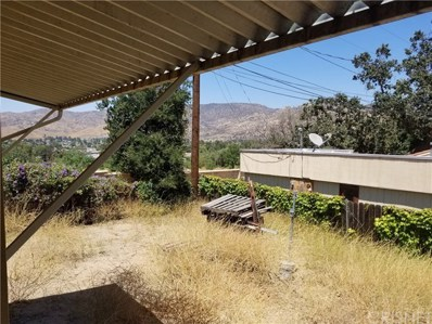 6035 Peppertree Lane, Simi Valley, CA 93063 - #: SR18170841