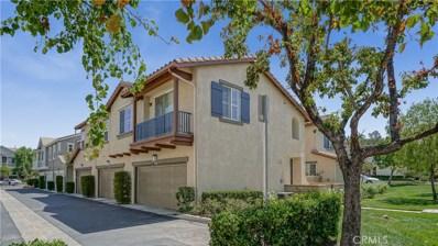 27461 Acacia Drive, Valencia, CA 91354 - #: SR18172279