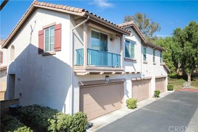 24014 Cottage Circle Drive, Valencia, CA 91354 - #: SR18174418
