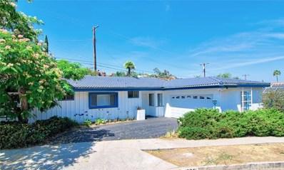 4205 Canoga Drive, Woodland Hills, CA 91364 - #: SR18174527