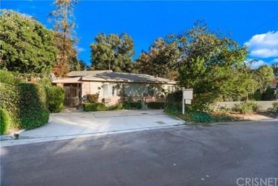 900 Dexter Street, Los Angeles, CA 90042 - #: SR18186975