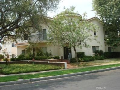 1213 Del Rey Avenue, Pasadena, CA 91107 - #: SR18193564