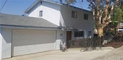 6145 Birch Street, Simi Valley, CA 93063 - #: SR18197945