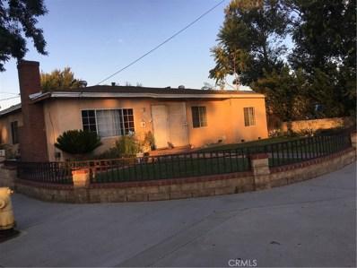 25078 Walnut Street, Newhall, CA 91321 - #: SR18198030