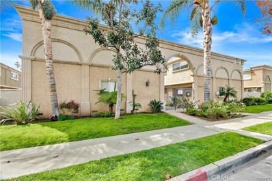20202 Cohasset Street UNIT 7, Winnetka, CA 91306 - #: SR18200538
