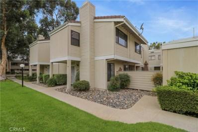 6542 Twin Circle Lane UNIT 6, Simi Valley, CA 93063 - #: SR18205607