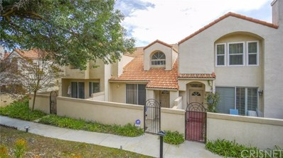 11364 Old Ranch Circle, Chatsworth, CA 91311 - #: SR18205649