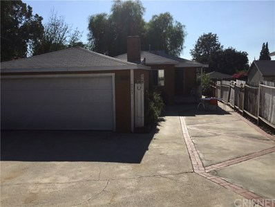 10523 Greenburn Avenue, Sunland, CA 91040 - #: SR18205930