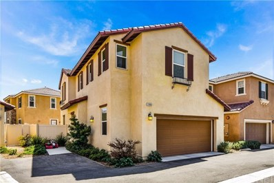26866 Albion Way, Canyon Country, CA 91351 - #: SR18207571