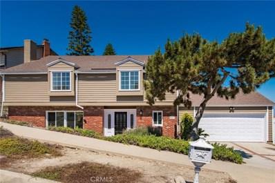 5029 Browndeer Lane, Rancho Palos Verdes, CA 90275 - #: SR18214096