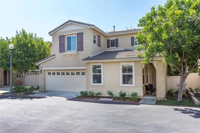 26012 Lindale Place, Newhall, CA 91350 - #: SR18217325