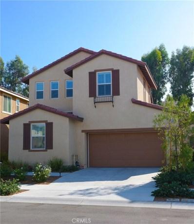26861 Trestles Drive, Canyon Country, CA 91351 - #: SR18217846