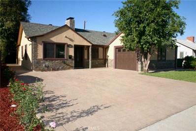 17443 Hemmingway Street, Northridge, CA 91325 - #: SR18223760