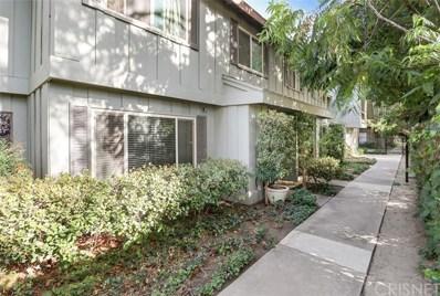 20130 Runnymede Street UNIT 30, Winnetka, CA 91306 - #: SR18229351