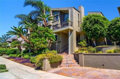 4536 Colbath Avenue UNIT 101, Sherman Oaks, CA 91423 - #: SR18229616