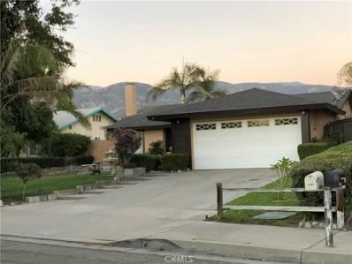 2276 La Salle Avenue, San Bernardino, CA 92407 - #: SR18230409