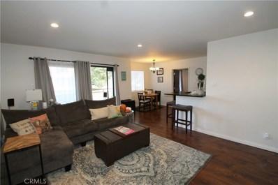 5003 Tilden Avenue UNIT 109, Sherman Oaks, CA 91423 - #: SR18236522