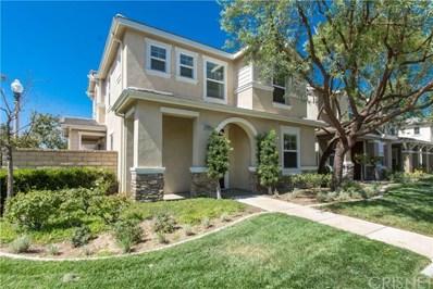 27403 Coldwater Drive, Valencia, CA 91354 - #: SR18240127