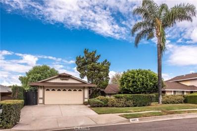 10961 Des Moines Avenue, Northridge, CA 91326 - #: SR18241064