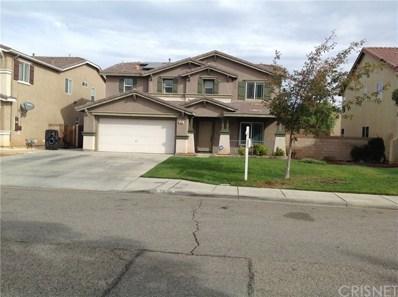 5639 W Avenue L14, Lancaster, CA 93536 - #: SR18243599