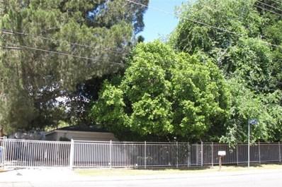 7501 Shirley Avenue, Reseda, CA 91335 - #: SR18250674