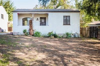 2924 Emerson Way, Altadena, CA 91001 - #: SR18252564