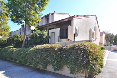 18120 Oxnard Street UNIT 85, Tarzana, CA 91356 - #: SR18256251