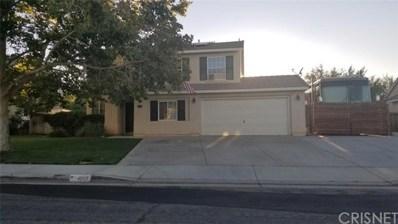 40117 Villa Moura, Palmdale, CA 93551 - #: SR18257850