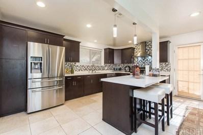 6501 Kenwater Avenue, West Hills, CA 91307 - #: SR18259703