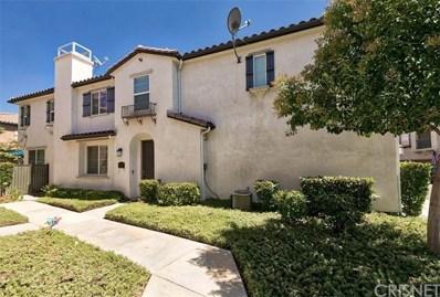 28386 Santa Rosa Lane, Saugus, CA 91350 - #: SR18262655