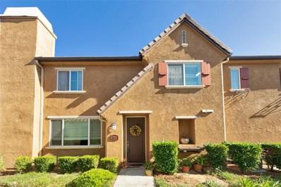 28380 Santa Rosa Lane, Saugus, CA 91350 - #: SR18263486